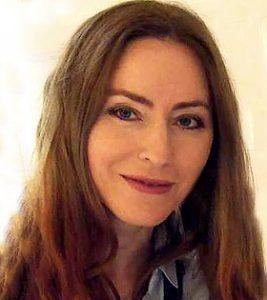 AgnieszkaZiebiec2_euro-dk-com
