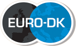 Euro-Dk.com Welding Mastery